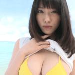 今野杏南5