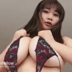 【来栖あこ】Kカップ2 「mellow」サンプル動画
