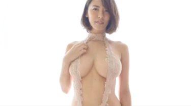 【奈月セナ】Gカップ14 「sensationalism」サンプル動画
