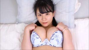 【七瀬美桜】Hカップ 「ピュア・スマイル」サンプル動画