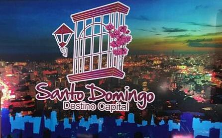 santo-domingo-destino-capital