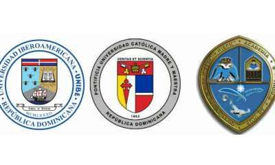 Las Mejores Universidades Dominicanas en Ranking QS Latam