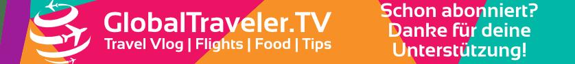 GlobalTravelerTV_Banner