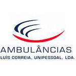 ambulancias_luis_correia