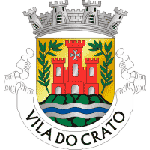 Id Ontime é implementado na Câmara Municipal do Crato para efetuar o Controlo da Assiduidade.