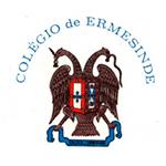 IdKid volta a ser aposta por parte dos colégios e infantários Portugueses para Faturação, Controlo de Acessos e Gestão de Ensino.