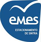 Empresa Municipal de Estacionamento de Sintra controla assiduidade com IdOntime e Módulo Web