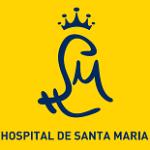 Hospital de Santa Maria reforça a sua aposta na Idonic fazendo Upgrade ao Sistema de Gestão de Parques de Estacionamento