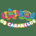 jardim-infancia-os--caramelos