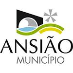 Munícipes de Ansião no Distrito de Leiria, identificam-se com cartões PVC fornecidos e personalizados pela Idonic.