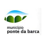 Município de Ponte da Barca opta pela Idonic para a Gestão da Assiduidade – Instalação de Relógios de Ponto Biométricos e Software de Assiduidade IdOnTime