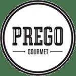Prego Gourmet reformula controlo de assiduidade com implementação de registo biométrico