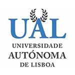 UAL – Instituição de Ensino instala solução de gestão de assiduidade por biometria da impressão digital e IDONIC é o fornecedor!
