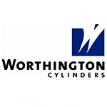 worthington-cylinders
