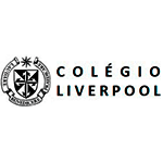 Colégio Liverpool acrescenta mais um posto do IdOnTime