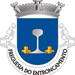 Câmara Municipal do Entroncamento escolhe o IdOnTime para efetuar a Gestão de Assiduidade dos seus Funcionários