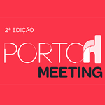 IDONIC na 2ª Edicao do Porto RH Meeting