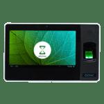 O seu telemóvel é touch screen, o seu tablet também? Chegou a altura de escolher o relógio de ponto que se ajuste ao seu estilo.
