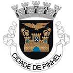 camara_municipal_pinhel