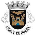 Câmara Municipal de Pinhel já tem controlo de assiduidade IDONIC