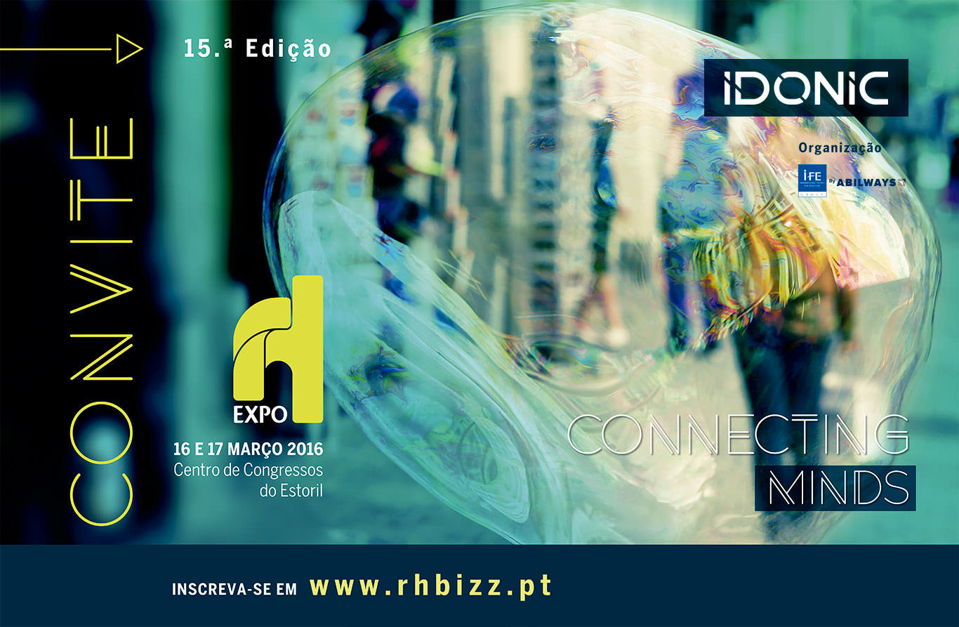 convite_exporh_16_idonic