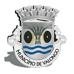 Associação Lar de Idosos do Centro Comunitário São Saturnino de Valongo com controlo de assiduidade