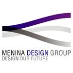Solução de Gestão de Assiduidade na Menina Design Group