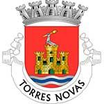 A Câmara Municipal de Torres Novas conta com o sistema de assiduidade da IDONIC