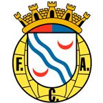O Futebol Clube de Alverca com registo de assiduidade IDONIC
