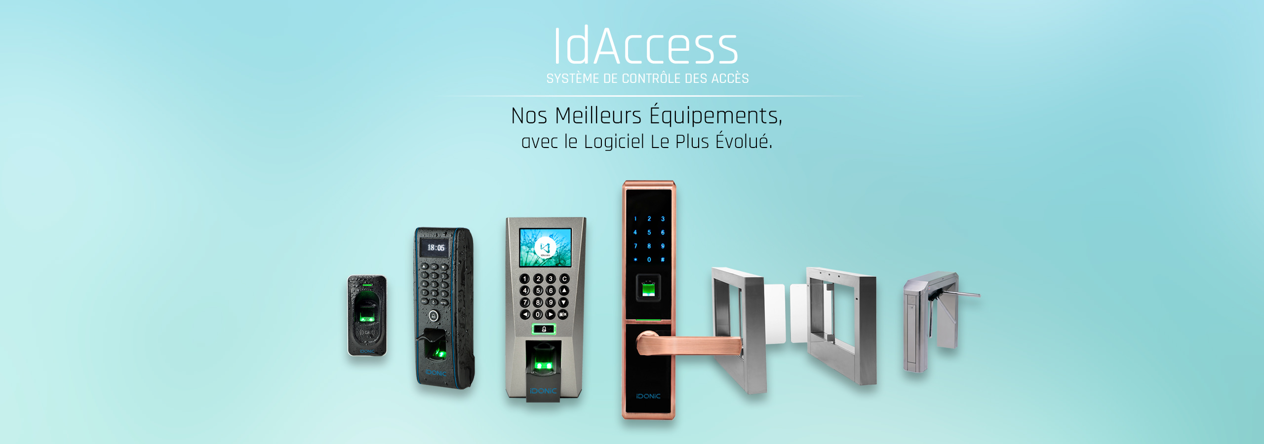 Destaque-Homepage-IdAccess-FR