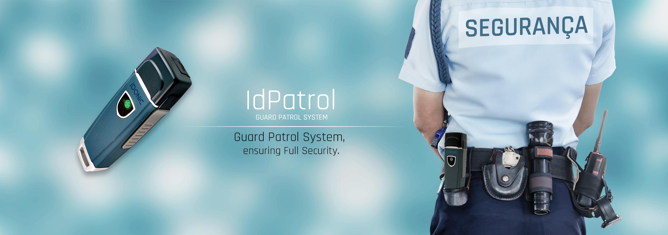 Homepage-IdService-EN