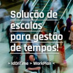 idontime-workplan