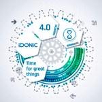 industria4-futuro-hoje
