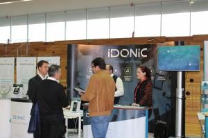 IDONIC-ATAM-2015-18