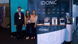 IDONIC-Forum-Beja-UE-CPLP-04