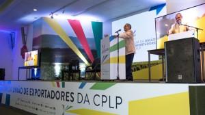 IDONIC-Forum-Beja-UE-CPLP-09