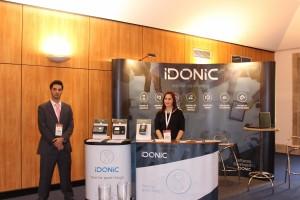 IDONIC-PortoRHMeeting-01