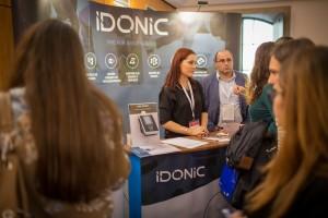 IDONIC-PortoRHMeeting-55