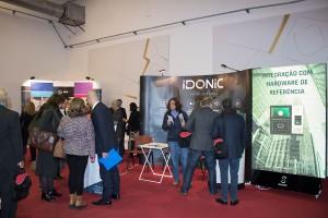idonic-atam-2016-02