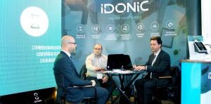 idonic-expo-rh-16-22