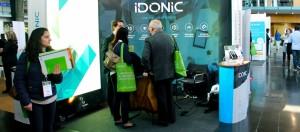 idonic-expo-rh-16-25
