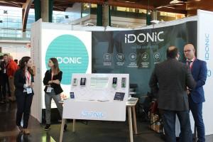 idonic exporh 2017-05
