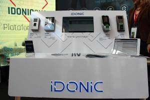 idonic exporh 2017-14