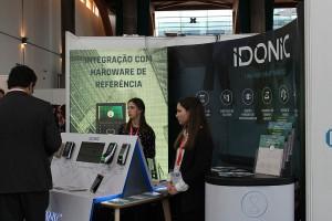 idonic exporh 2017-27