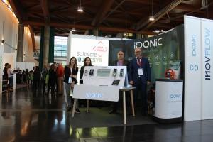 idonic exporh 2017-30