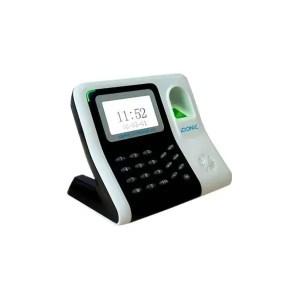 X analise de folha de ponto pdf maquinas ponto X aparelhos de reconhecimento de imagem X artigo 202o do código do trabalho relogio de ponto digital preço X controlo ponto X equipamento biometrico preço X fechaduras biométricas e cofres digitais X folha de ponto X folha de registo de horas X FP-DESK X IDONIC CHRONOS 217 X livro de ponto digital download X maquina de ponto manual X maquina de ponto para funcionários hora de ponto X maquinas de picar o ponto X marcação de ponto legislação X picar o ponto sistema folha de ponto como funciona picar o ponto online registo de horas eleitor digital X Registo de dados biométricos X registo de ponto eletrónico X relógio biométrico vendas Espanha X relogio de picagem de ponte nao acessível ao trabalhador X relogio de ponta de acesso X relógio de ponto X relógio de ponto freeware X relogios ponto digital X terminal biométrico X webfolhaponto X máquina de ponto digital