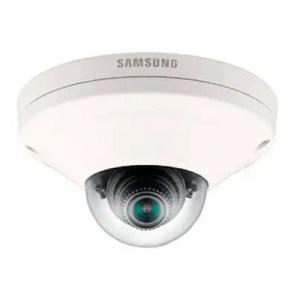 X camara ip X Câmara micro-dome X camara samsung X Câmara Samsung SNV-6013 X idonic X samsung X segurança X Sistema de Videovigilância X SNV-6013 X Videovigilância X vigilância