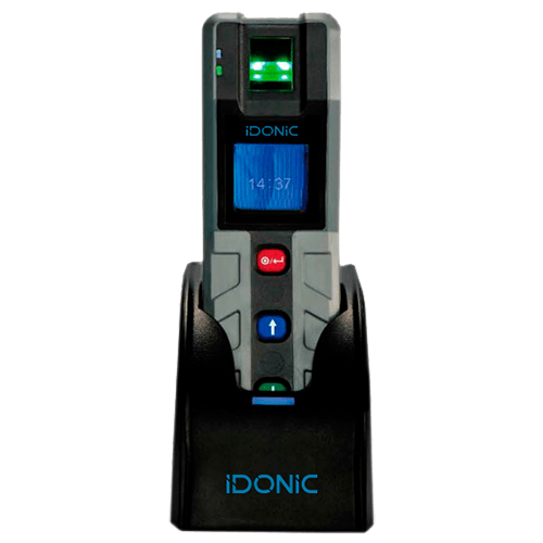 IdonicChronosID4002IC