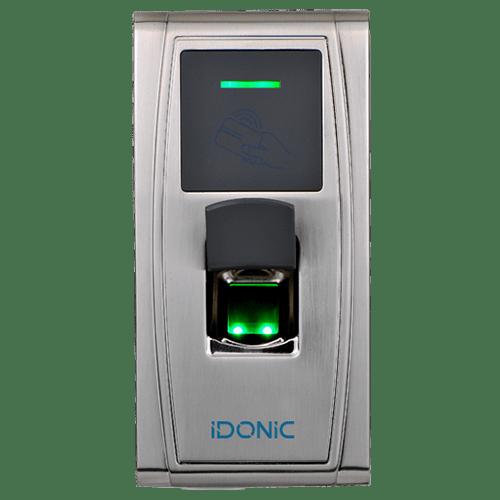 idonic-kairos-id5003ic