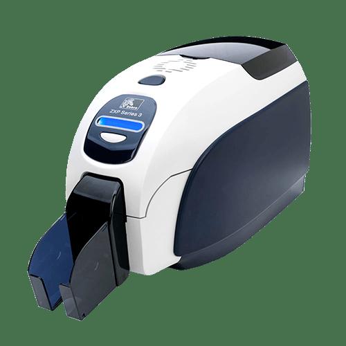 impressora-zebra-zxp3